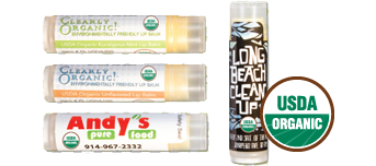 usda-certified-organic-lip-balms